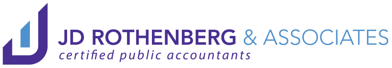 JD Rothenberg & Associates PLC